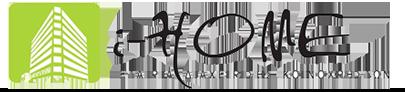 i-Home | Εταιρία Διαχείρισης Κοινοχρήστων Θεσσαλονίκη,έκδοση και είσπραξη κοινοχρήστων, οικονομική διαχείριση κοινοχρήστων, κοινόχρηστα Θεσσαλονίκη, έκδοση λογαριασμών πολυκατοικιών